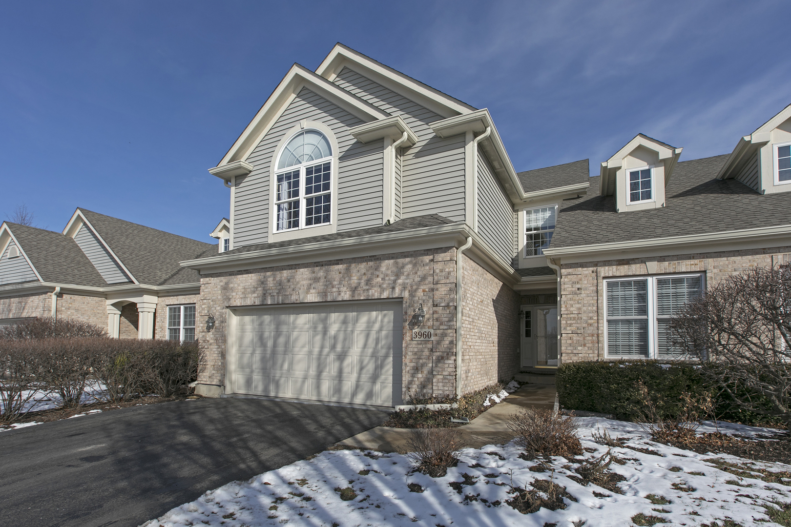 Property for sale at 3960 Willow View Drive, Lake In The Hills,  IL 60156