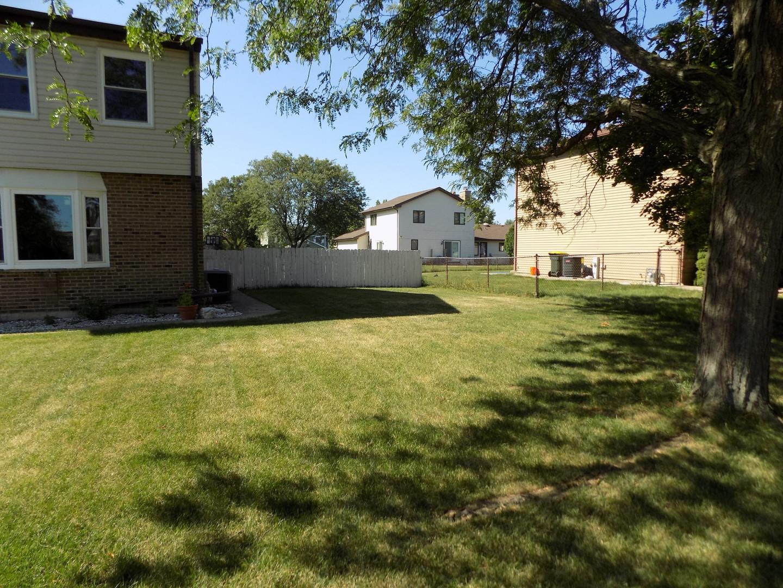876 GLENLAKE 876, Carol Stream, Illinois, 60188