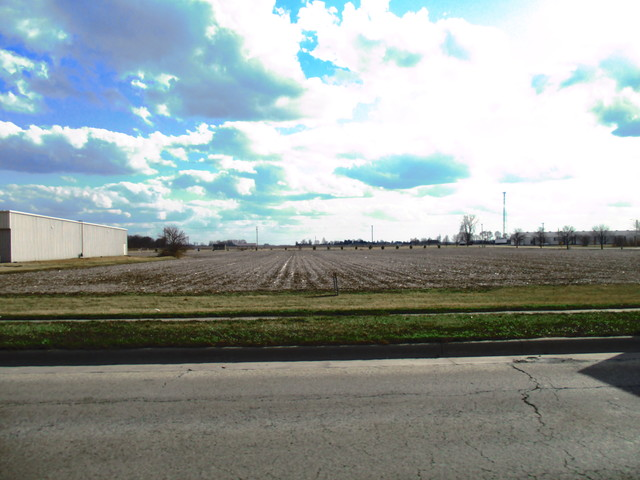 617 E First( Lot 2) Street, Gibson City, IL 60936
