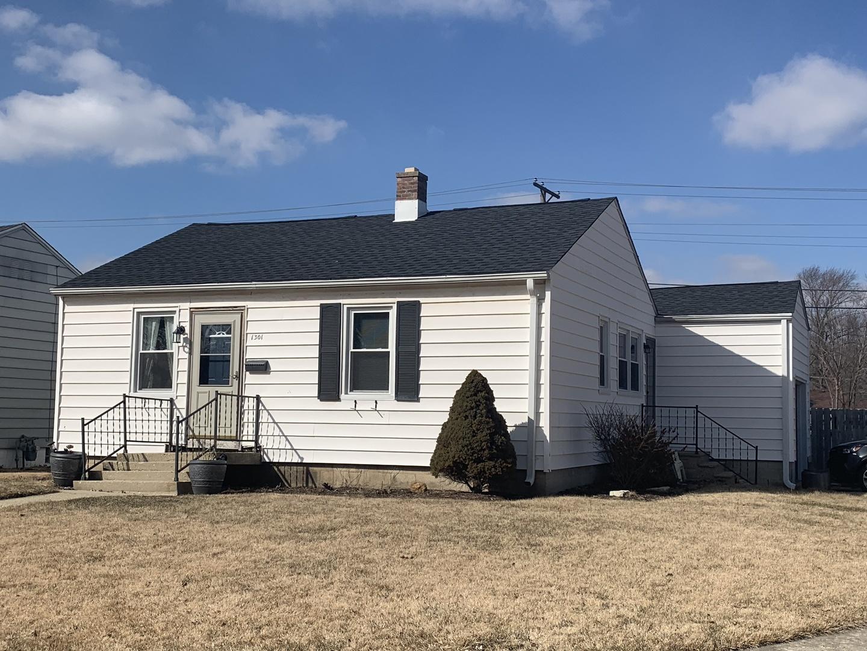 1301 Roosevelt, Joliet, Illinois, 60435