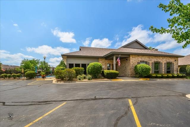 20730 Hunt Club, FRANKFORT, Illinois, 60423