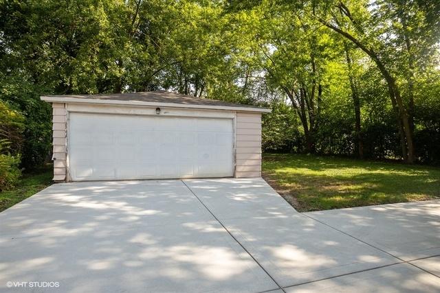 344 ORCHARD, Roselle, Illinois, 60172