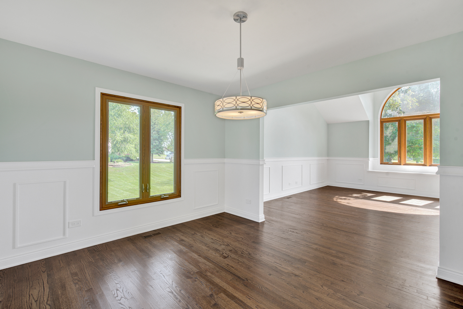 20640 South Green Meadow, Frankfort, Illinois, 60423