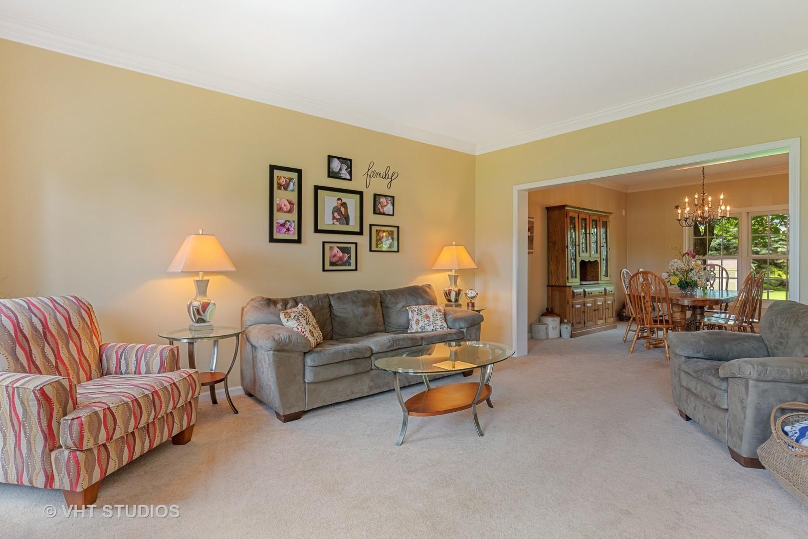 43W535 COLEMAN, ST. CHARLES, Illinois, 60175
