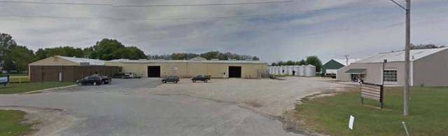 231 Powers Road, Rochelle, IL 61068