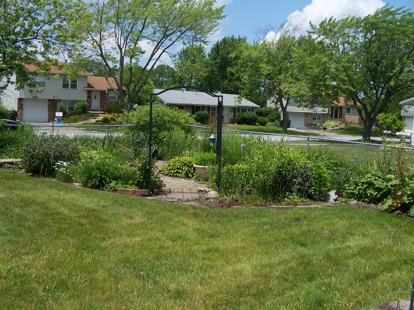 3783 176th, COUNTRY CLUB HILLS, Illinois, 60478