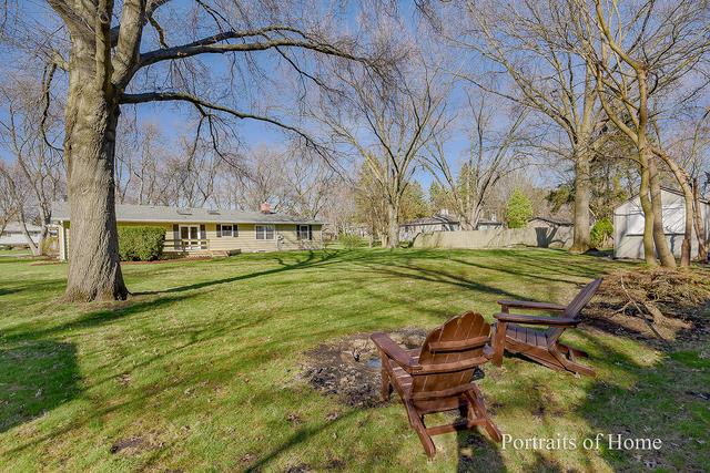 25W201 Fairmeadow, NAPERVILLE, Illinois, 60563