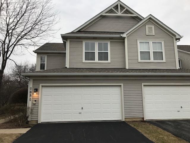 2852 Falling Waters Lane, Lindenhurst, Illinois 60046