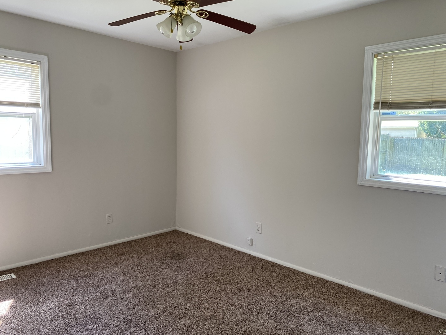 2611 West KIRBY, Champaign, Illinois, 61821