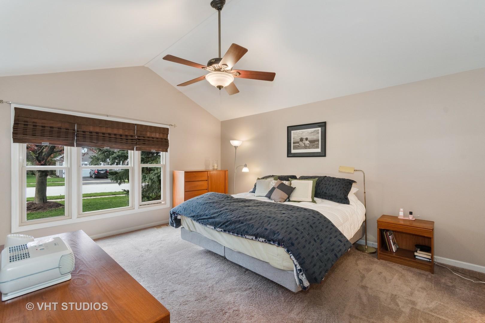 338 Meadowview, AURORA, Illinois, 60502