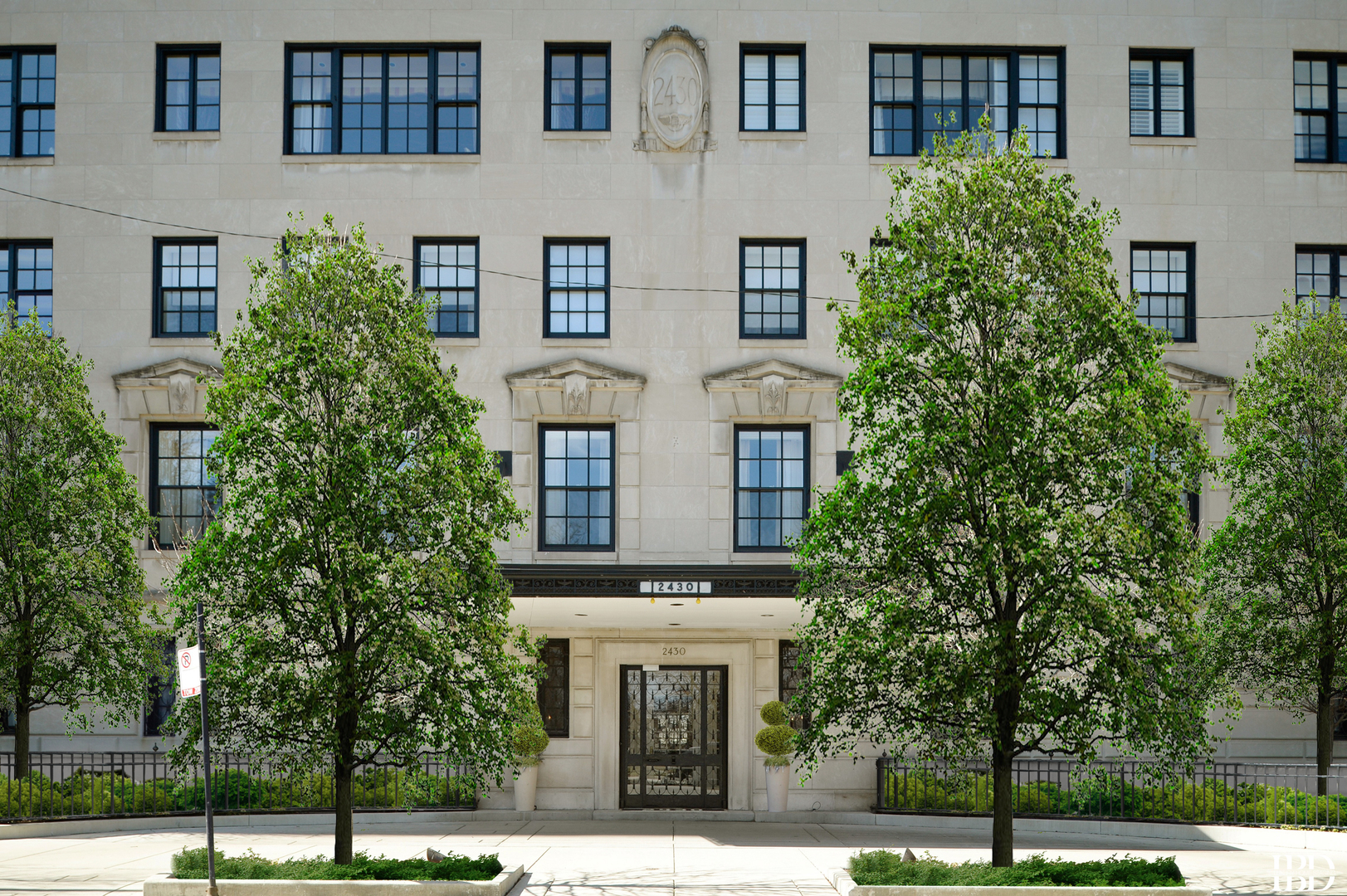 2430 NORTH LAKEVIEW AVENUE #5-6N, CHICAGO, IL 60614