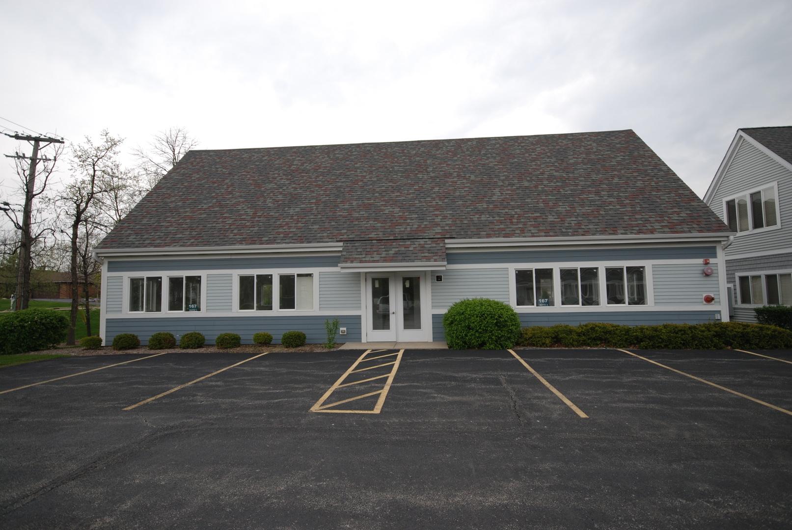 167 Greenleaf, Gurnee, Illinois 60031