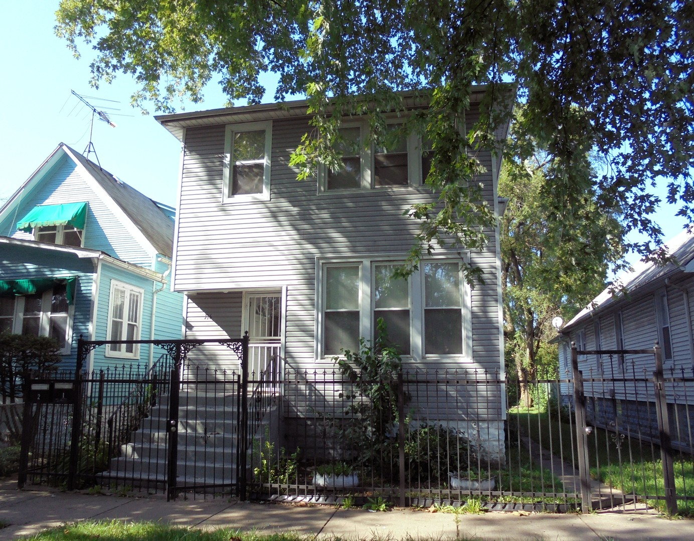 Photo of 116 110th Street Chicago IL 60628