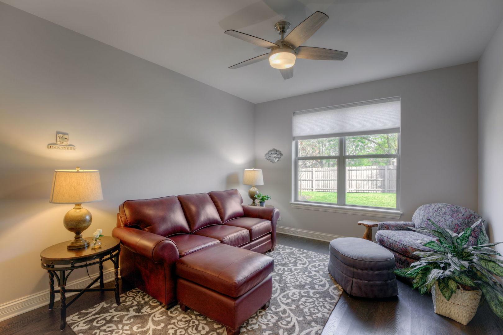 1021 Auburn Ridge ,Palatine, Illinois 60067