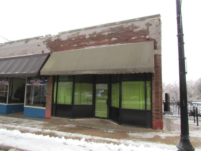 Photo of 212 Main Street WEST CHICAGO IL 60185