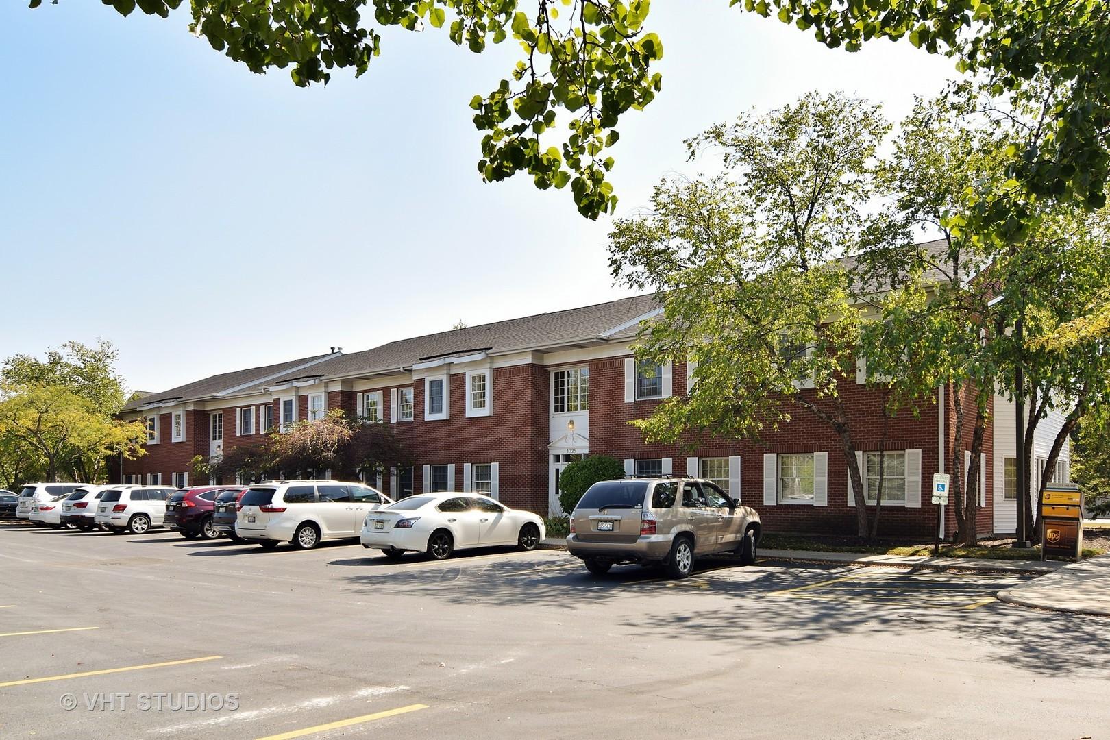 1015 Wise ,Schaumburg, Illinois 60193
