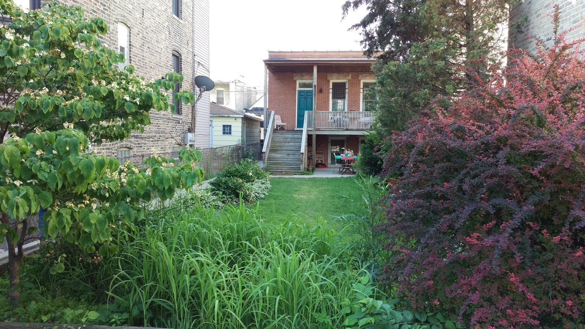 $265,000 - 3Br/2Ba -  for Sale in Chicago