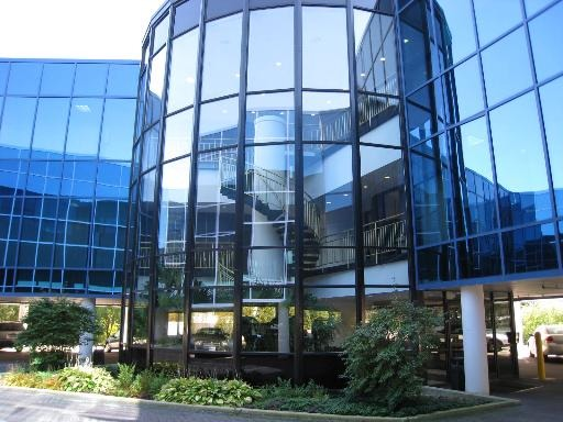 600 Enterprise Unit Unit 218a ,Oak Brook, Illinois 60523