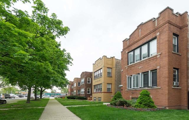 1626 NORTH MELVINA AVENUE, CHICAGO, IL 60639  Photo