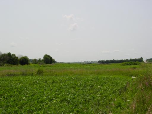 27 ACRE State Route 71, Yorkville IL 60560