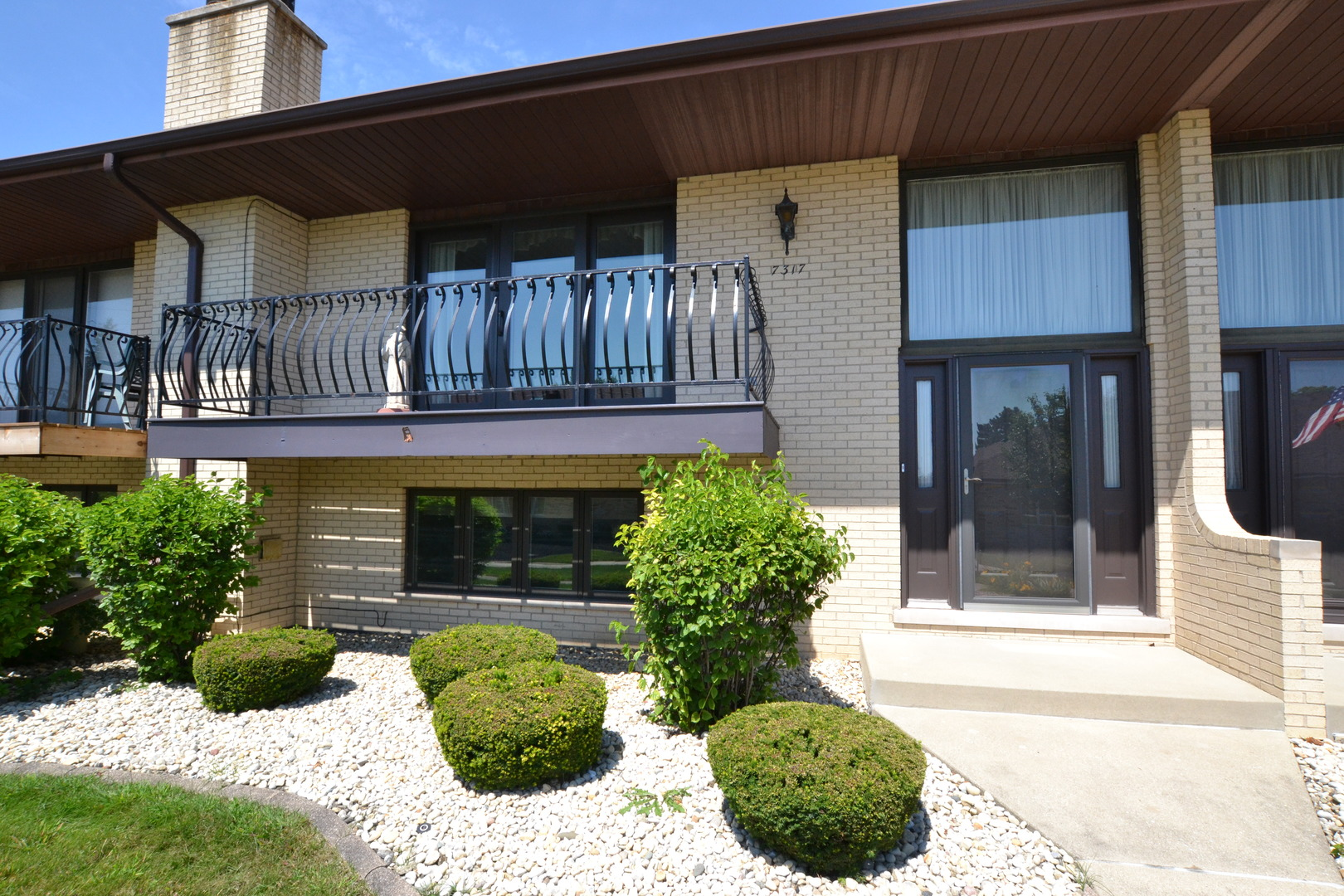 Photo of 7317 Paradise Orland Park IL 60462