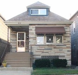 $29,000 - 3Br/2Ba -  for Sale in Chicago