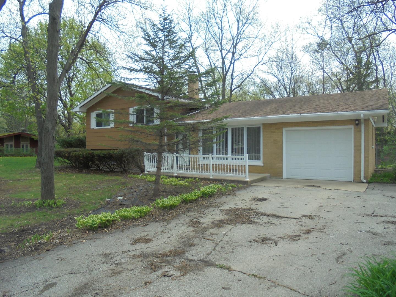 4513 David Lane, Crystal Lake, IL 60014