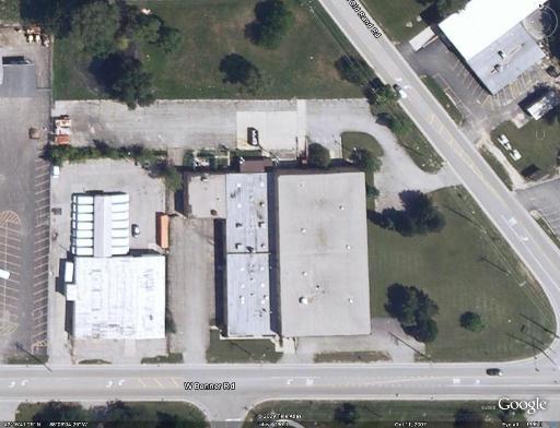 441 Bonner, Wauconda, Illinois 60084