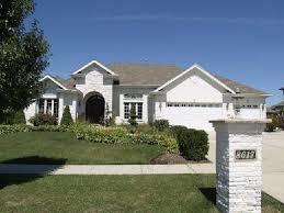 8617 Hotchkiss, Frankfort, Illinois 60423