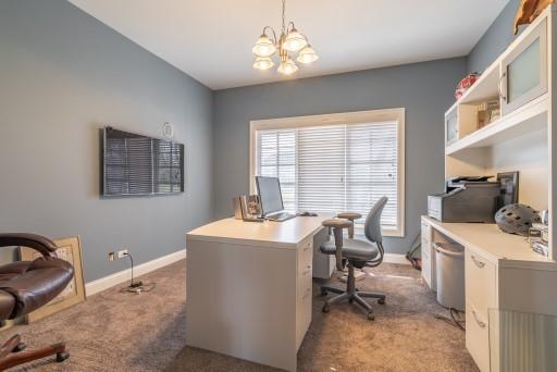 $899,000 - 4Br/7Ba -  for Sale in Mallard Lake Estates, Bloomingdale