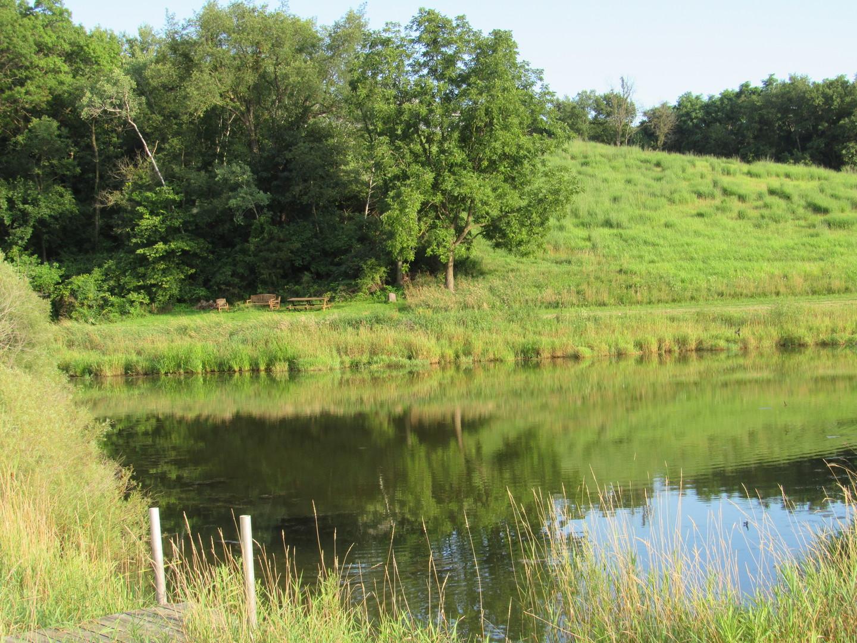lot 6 Meyers ,Mount Carroll, Illinois 61053