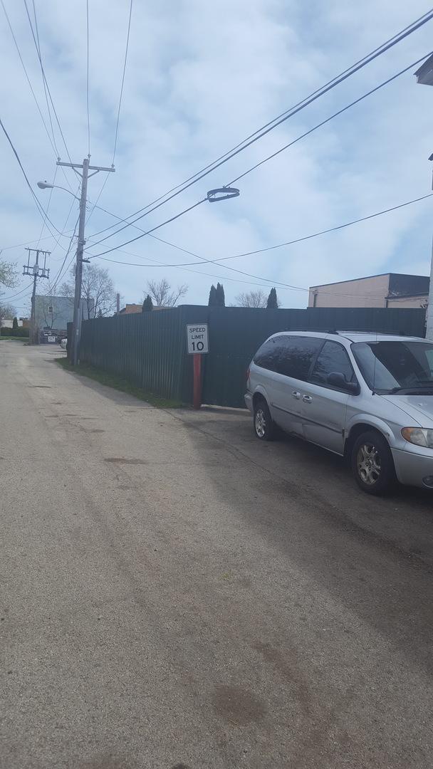 Photo of 1710 Belvidere Road WAUKEGAN IL 60085