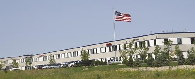 1585 Beverly, Aurora, Illinois 60502