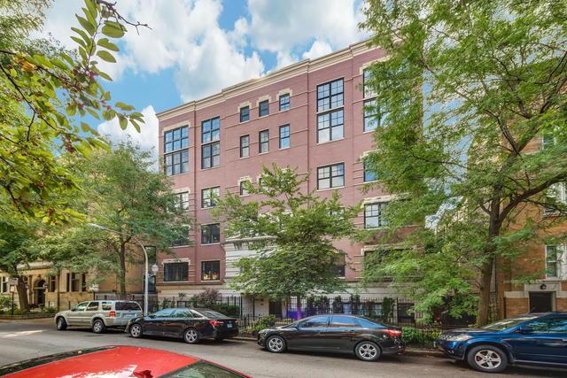 621 W Barry Avenue 503, Chicago, Illinois 60657