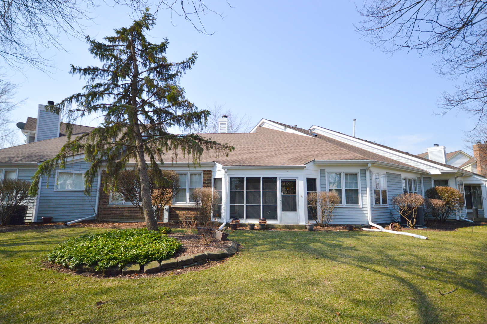 246 Willow Parkway