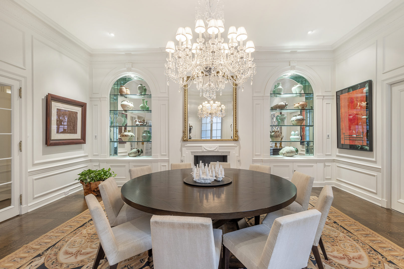 $9,950,000 - 6Br/8Ba -  for Sale in Chicago