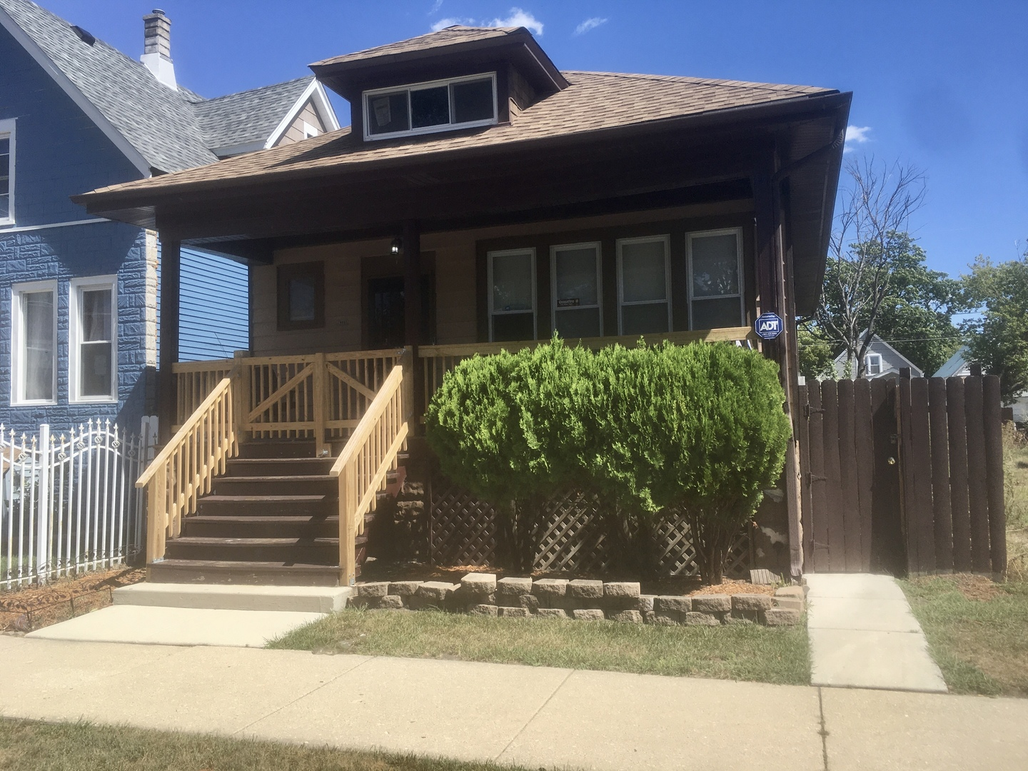 Photo of 6323 Fairfield Chicago IL 60629