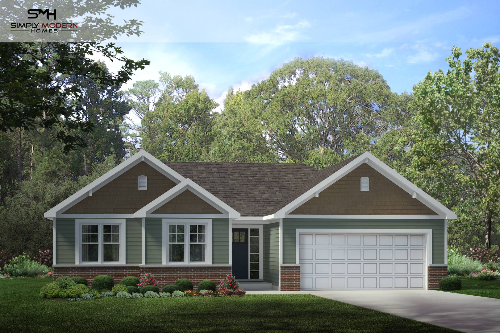 71 Deerfield Estates, Oglesby, Illinois 61348