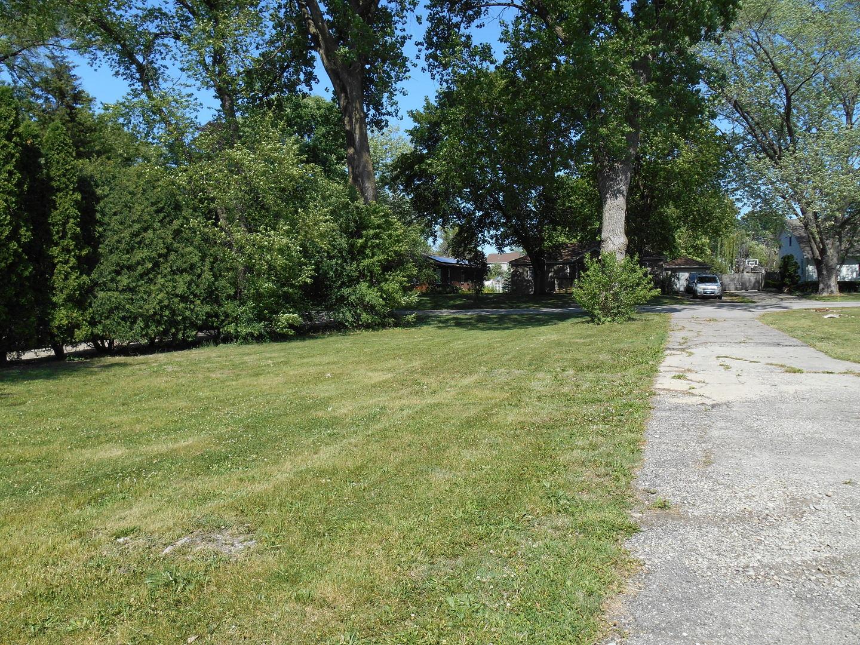 462 Warren ,Palatine, Illinois 60074