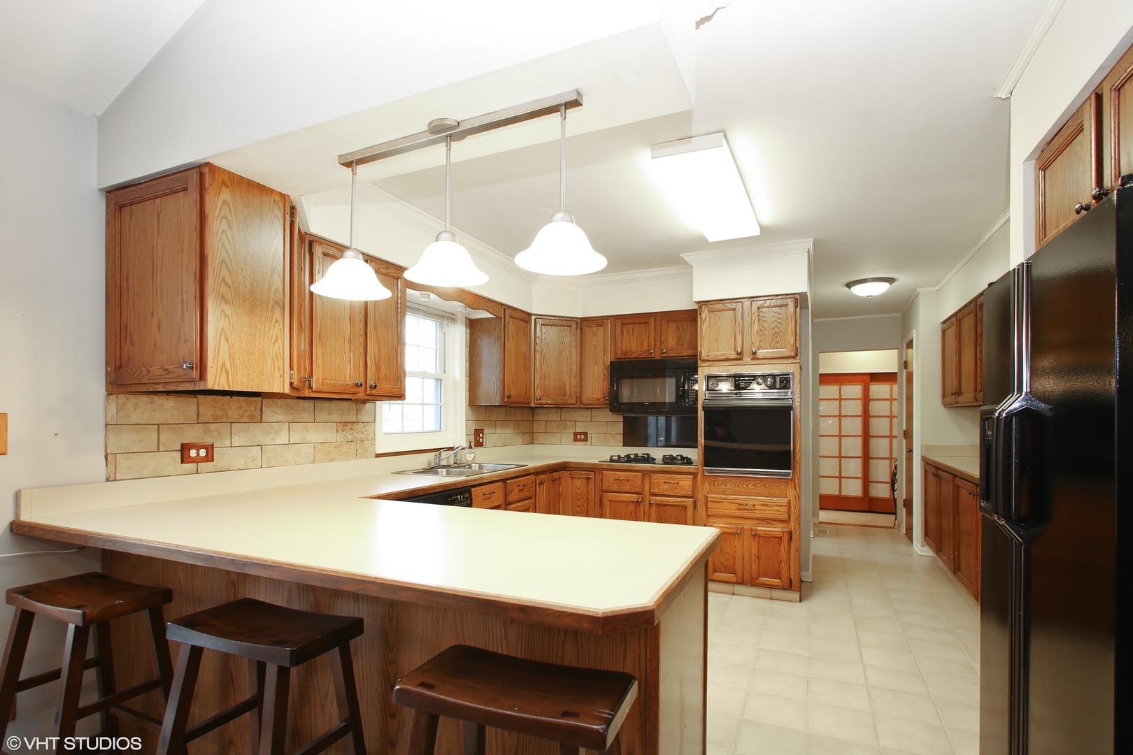 92 Long Avenue, SCHAUMBURG, IL 60193 | Ken Welter Team | Real Estate ...