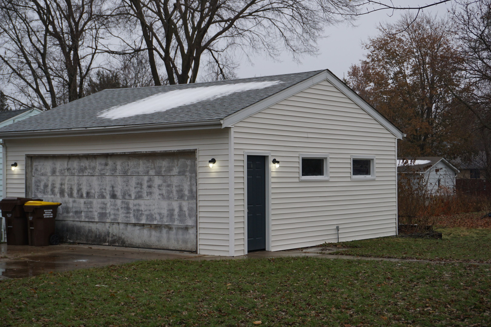 321 Mechanic ,Rockton, Illinois 61072