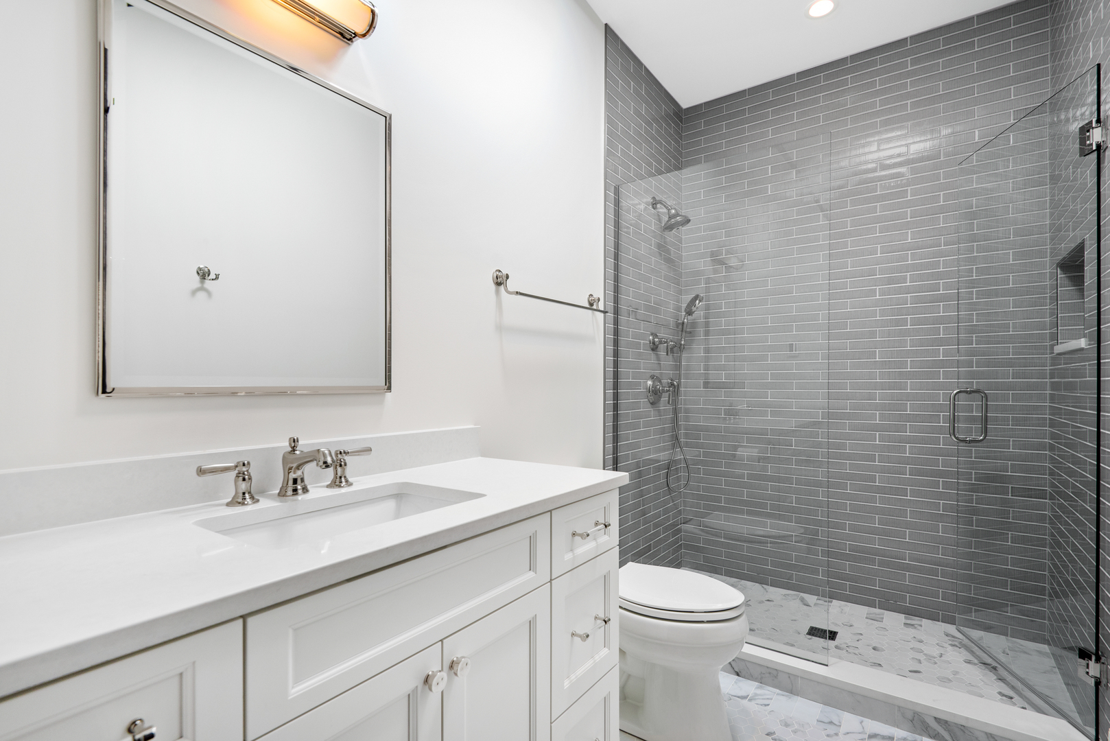 $6,800,000 - 8Br/8Ba -  for Sale in Chicago