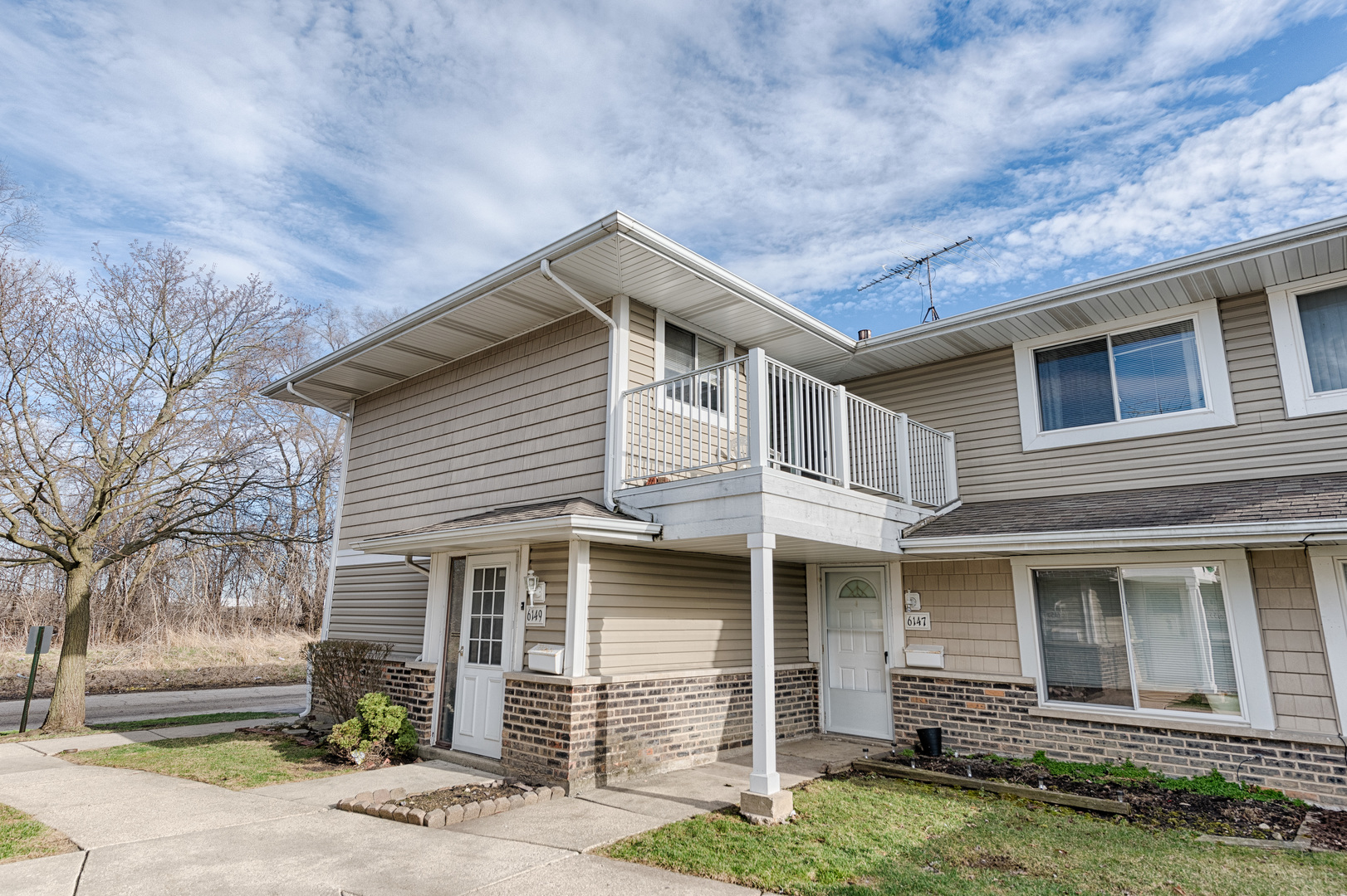 6149 Kit Carson Unit Unit 6149 ,Hanover Park, Illinois 60133