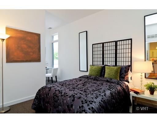 1024 W Fry St apartments for rent at AptAmigo