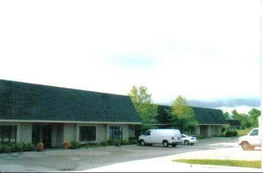 27861 Irma Lee ,Lake Forest, Illinois 60045