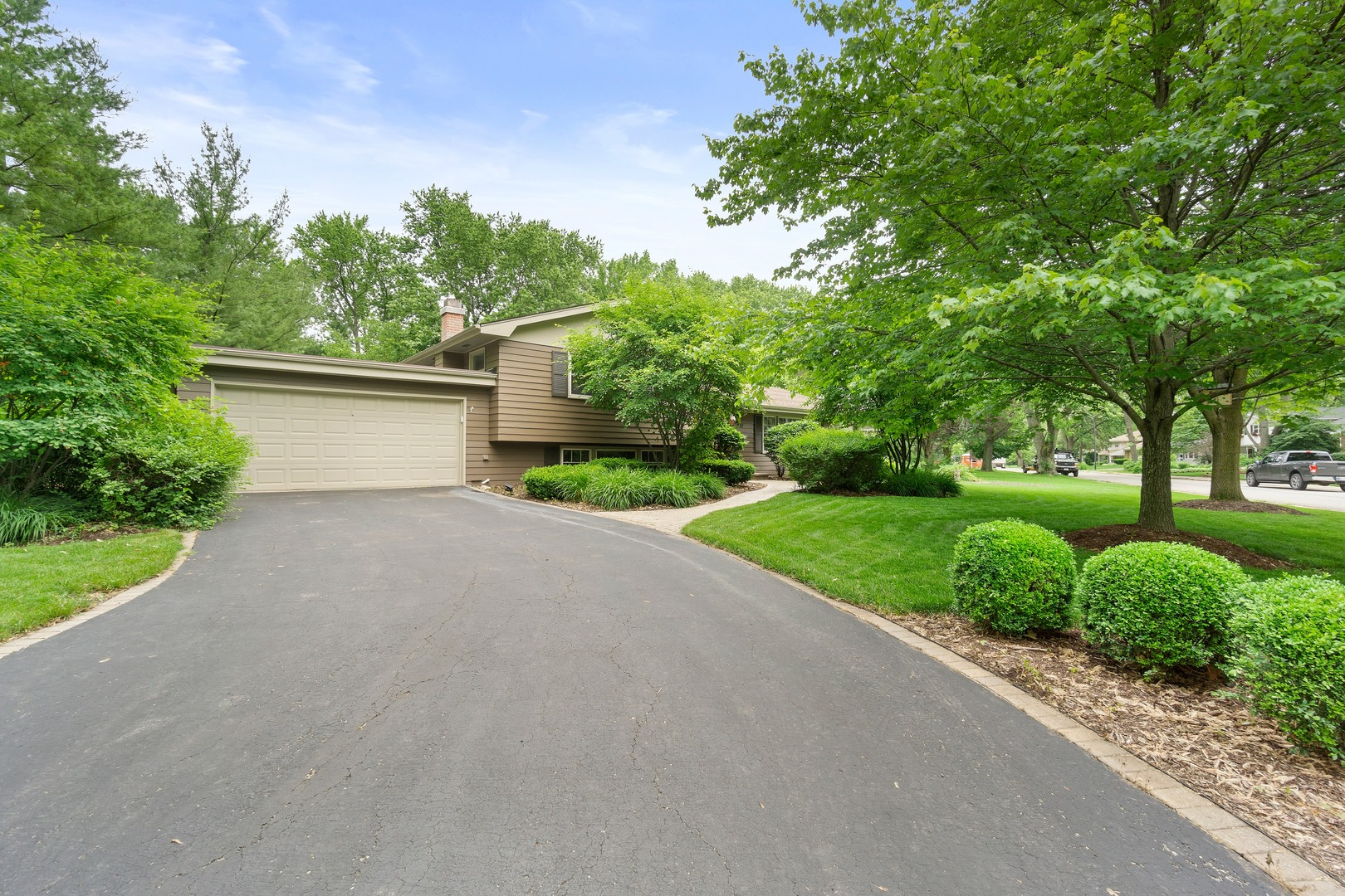 Homes for Sale in Naperville Community Unit School District