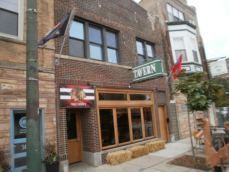 999 Confidential ,Chicago, Illinois 60657