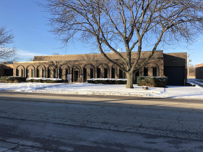 4190 Grove ,Gurnee, Illinois 60031