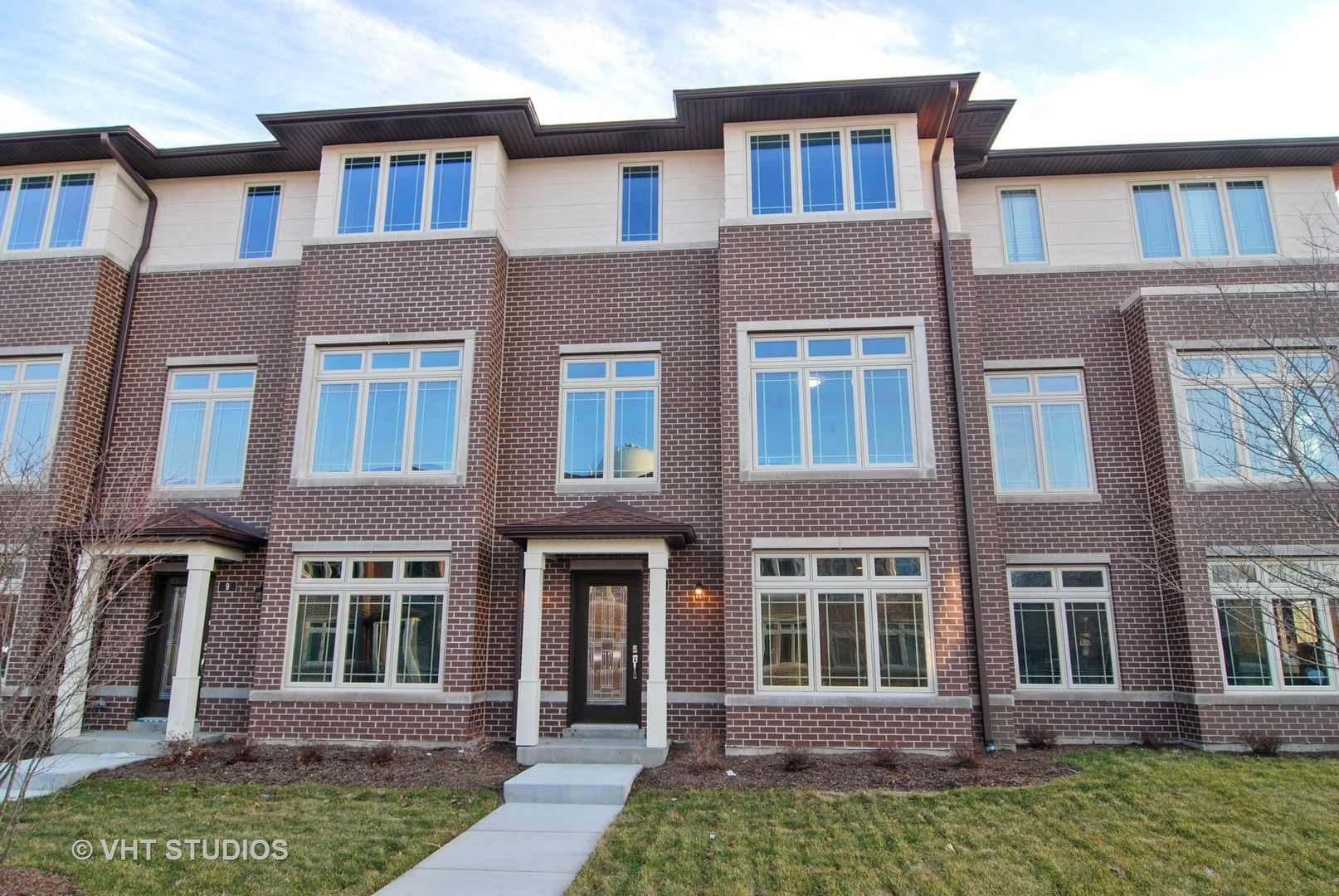 7 Forest AVE Unit #15, River Forest, IL, 60305, condos and townhomes for sale