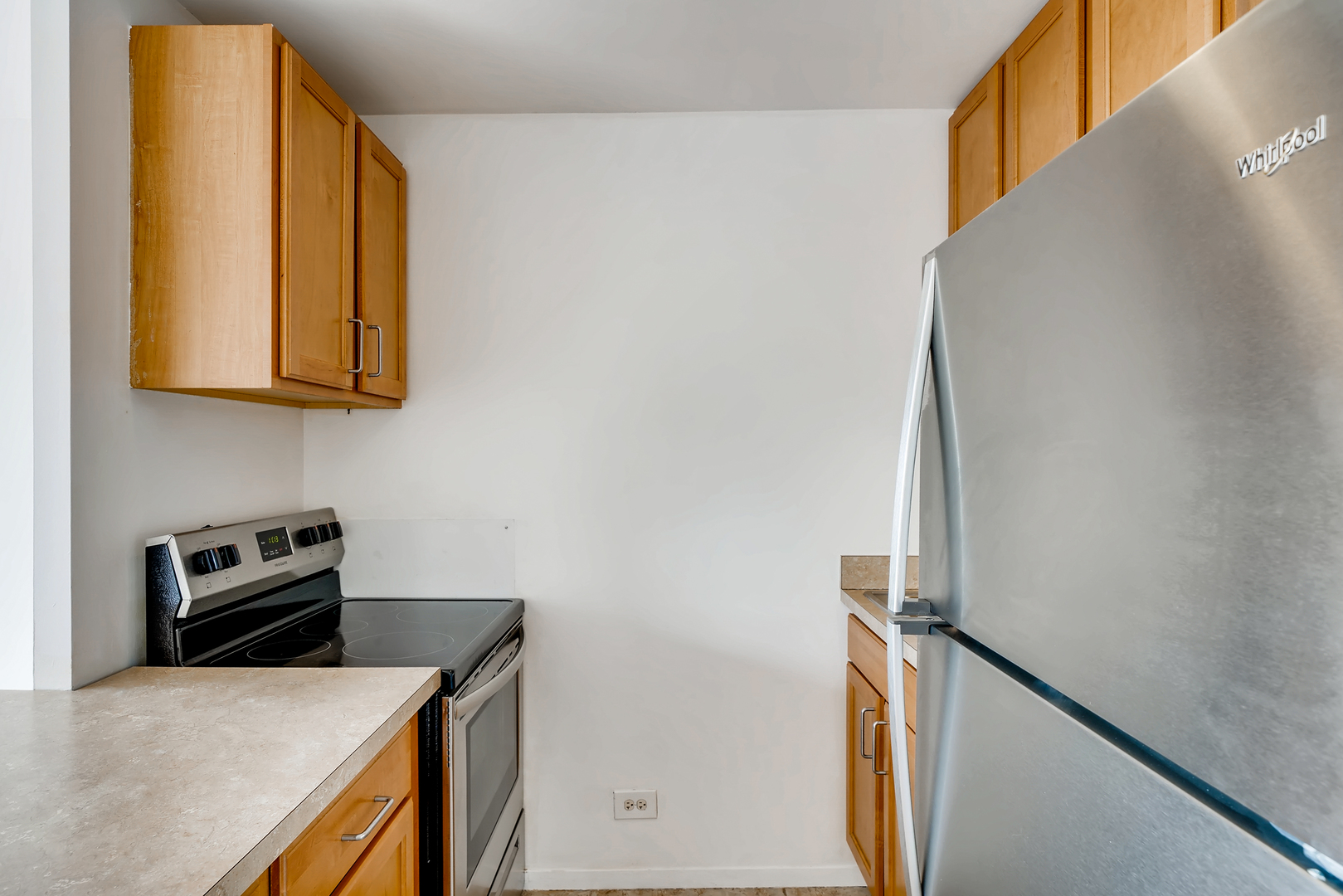 4343 Clarendon Unit Unit 901 ,Chicago, Illinois 60613